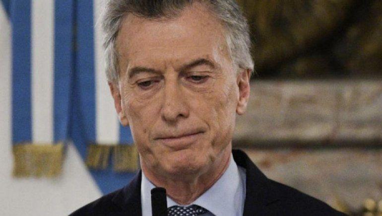 Ahora Macri salió a pedir perdón tras polémica frase sobre el COVID
