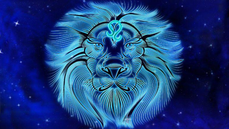 Horóscopo negro: qué esconde el lado oscuro de Leo