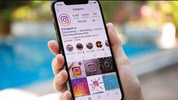 Muchos fanáticos criticaron a Amaia Montero por su post de Instagram
