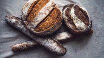 dia internacional del pan: ¿por que nos gusta tanto?