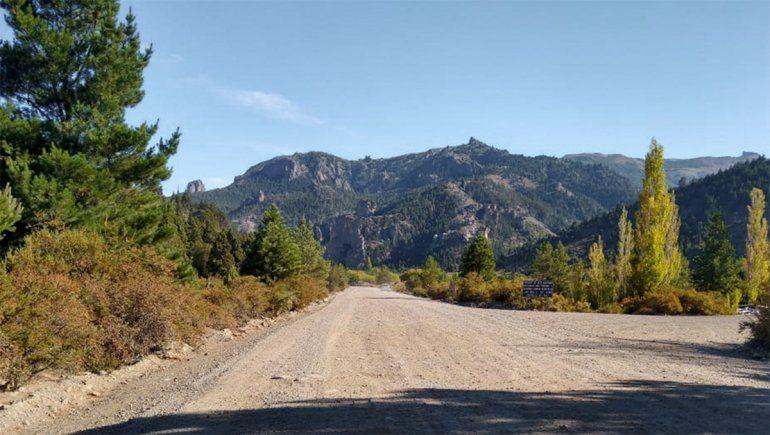 Neuquén: firman contratos para la pavimentación de rutas clave