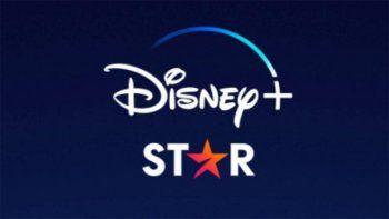 star+ adelanta su catalogo deportivo y de series internacionales