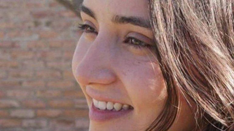 Murió tras un aborto legal, investigan si hubo mala praxis