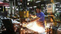 Sin programa ATP, Gobierno busca incentivar la competitividad de empresas en 2021