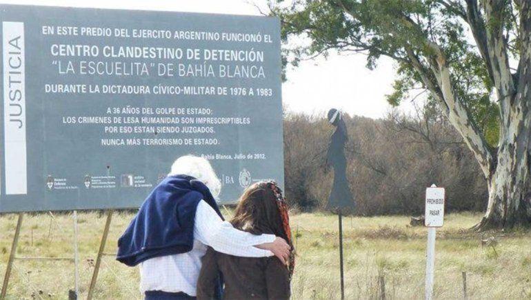 De Neuquén a Bahía Blanca: cómo eran los vuelos clandestinos en la dictadura