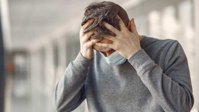 5.100 adultos de Bonn fueron sometidos a pruebas de anticuerpos contra el coronavirus