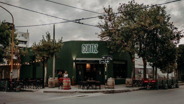 El brunch y el teanner, las nuevas tendencias gastronómicas de Cortez