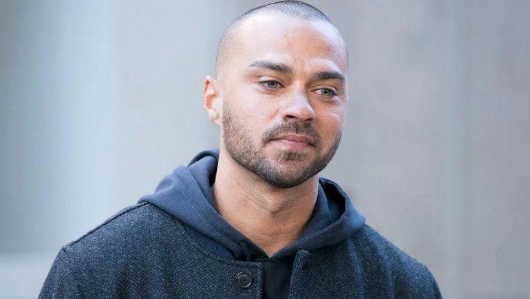 Este actor se va de Greys Anatomy