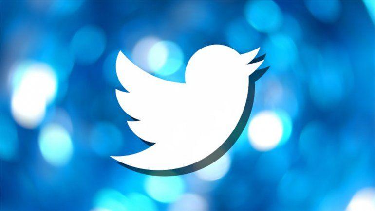 Twitter anunció el lanzamiento de su propio canal de meteorología
