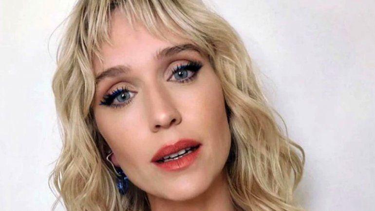 Murió el padre de la actriz cipoleña Brenda Gandini