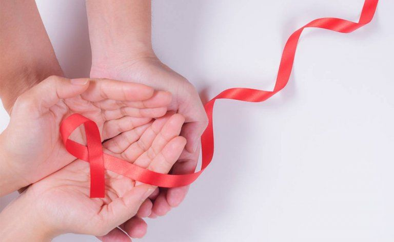 El SIDA ha cobrado miles de vidas en el mundo