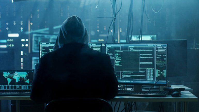 Hackers: de ser perseguidos por el FBI a combatir ciberdelitos