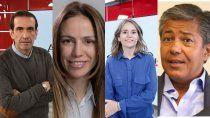 las propuestas de los candidatos para seducir al voto joven