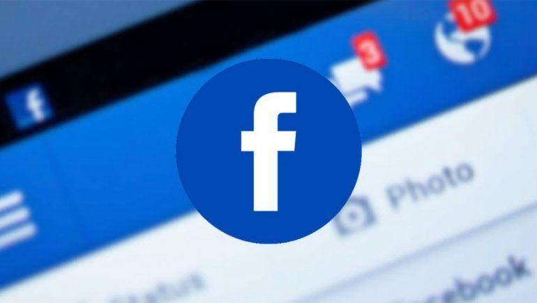 Facebook retomó su actividad en Australia, tras los cambios en la legislación sobre medios