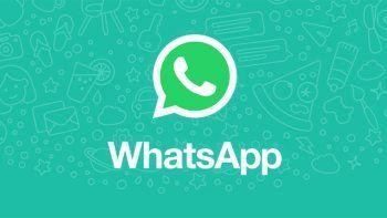 como saber si te bloquearon en whatsapp: todas las opciones