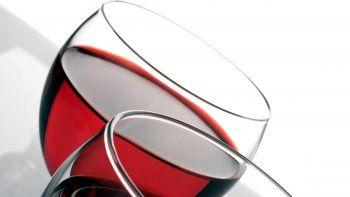 cada vez hay mas vinos elaborados sin sulfitos agregados