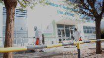preocupacion por el incremento de contagios de coronavirus en rincon