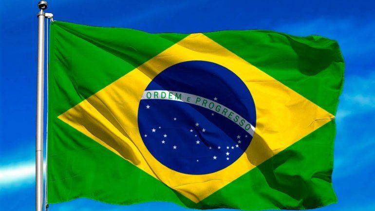 Coronavirus: Brasil sobrepasa los 11 millones de contagios