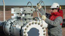 el desafio de producir gas luego de la pandemia