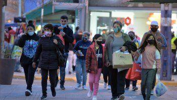 Cuántos muertos por coronavirus suma cada ciudad neuquina