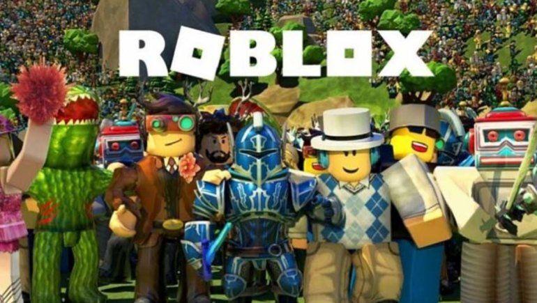 Roblox podría pagar hasta 200 millones de dólares por usar canciones sin licencia