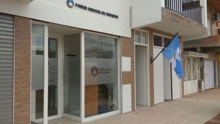 Por seguidilla de robos en Rincón, ladrón fue condenado a 3 años en suspenso