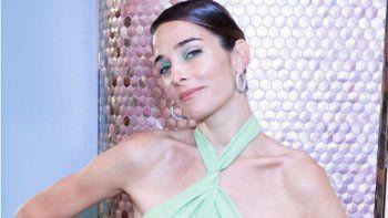 Juana Viale dará una dura pelea por el rating | Foto: @juanavialeoficial (Vía Instagram)