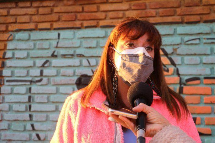 En un año y medio se castraron a 17.442 animales en Neuquén