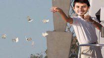piatti conto que los romero le ofrecieron 15 mil pesos y estallaron los memes