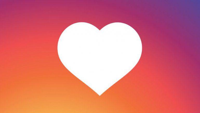 Instagram tiene más de 1200 millones de cuentas activas en todo el mundo | Imagen referencial