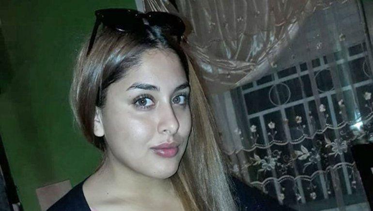 Hermana de Cielo López: No voy a parar de pedir justicia, me arrancó el corazón