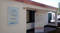 bibliotecas reciben donaciones para la zona andina