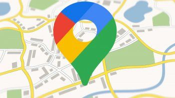 Google Maps prepara un 2021 muy interesante