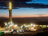 Neuquén rompió su récord de producción de petróleo en septiembre