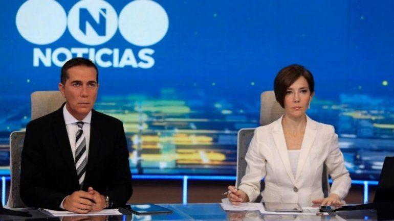 ¿El amor nunca se fue? Cristina Pérez le declaró su cariño a Barili