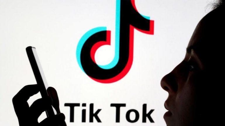 TikTok: cómo puedes lograr ser viral