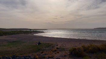 Arroyito, otro oasis del Limay a 45 kilómetros de Neuquén