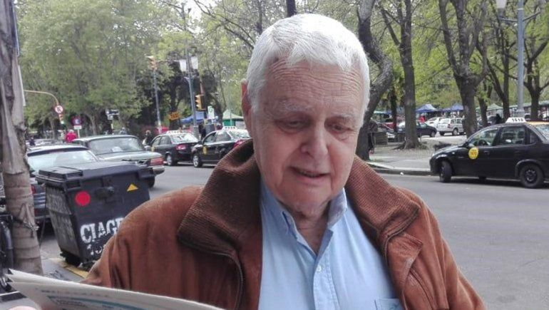 José Bielicki