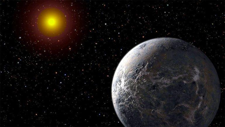Afelio del 2021: este lunes, la Tierra estará más alejada del Sol