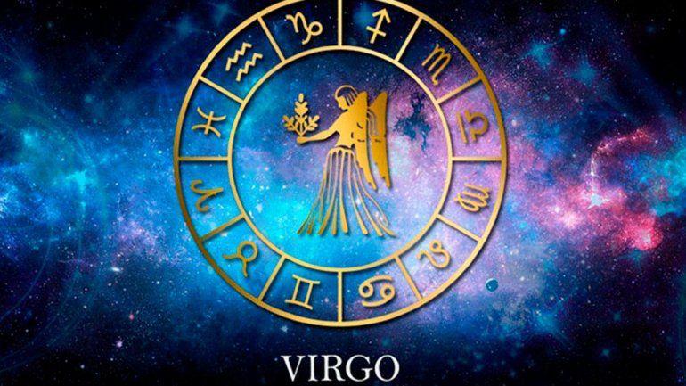 Horóscopo negro: conoce el lado oscuro de Virgo