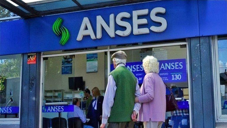 Anses: ¿Cuánto cobrarán los jubilados en diciembre?