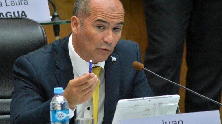 Alertan por la alta suba de los impuestos inmobiliarios en Río Negro