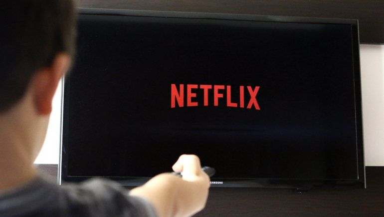 Netflix: 5 películas para levantar el ánimo