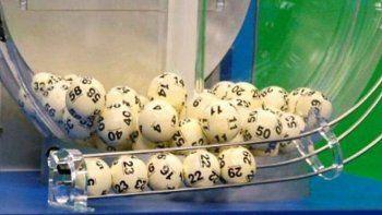 la neuquina online, el exito de loteria provincial