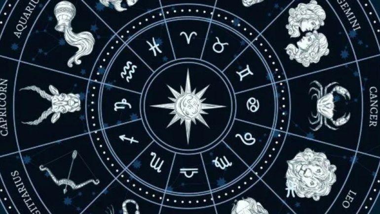 Horóscopo negro: a ellos solo les importan las apariencias