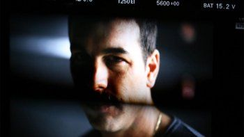 Mario Casas suma un nuevo proyecto profesional en Netflix | Foto: @mario_houses