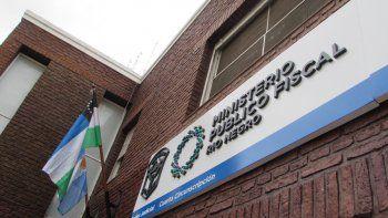 El odontólogo acusado de violar a una paciente va a juicio