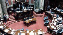 uruguay cobrara un impuesto a los sueldos publicos