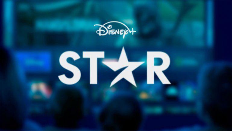 Star+ anuncia sus numerosos contenidos argentinos y regionales