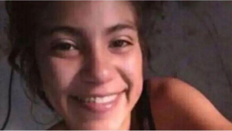 Hallan estrangulada a una joven de 18 años que estaba desaparecida